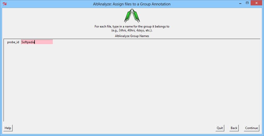 Download Altanalyze 2081