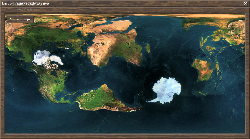 Alternate Earth Map.Download Alternative World Map Creator 1 0 1