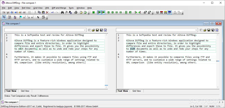 Xmlspy 2016 keygen   Altova XMLSpy XML Editor Enterprise