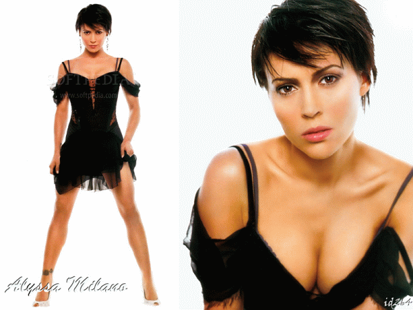 Alyssa Milano wallpaper, alyssa milano red carpet, alyssa milano news, alyssa milano wallpaper widescreen-2
