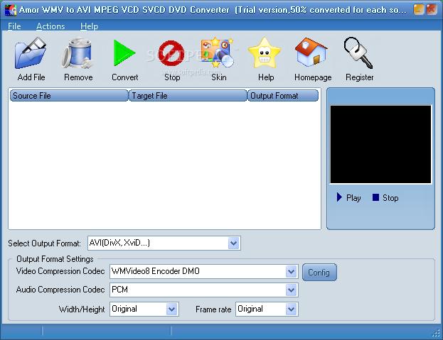 Cucusoft avi to vcd dvd svcd converter v4. 02 + keygen + ifoedit 64.