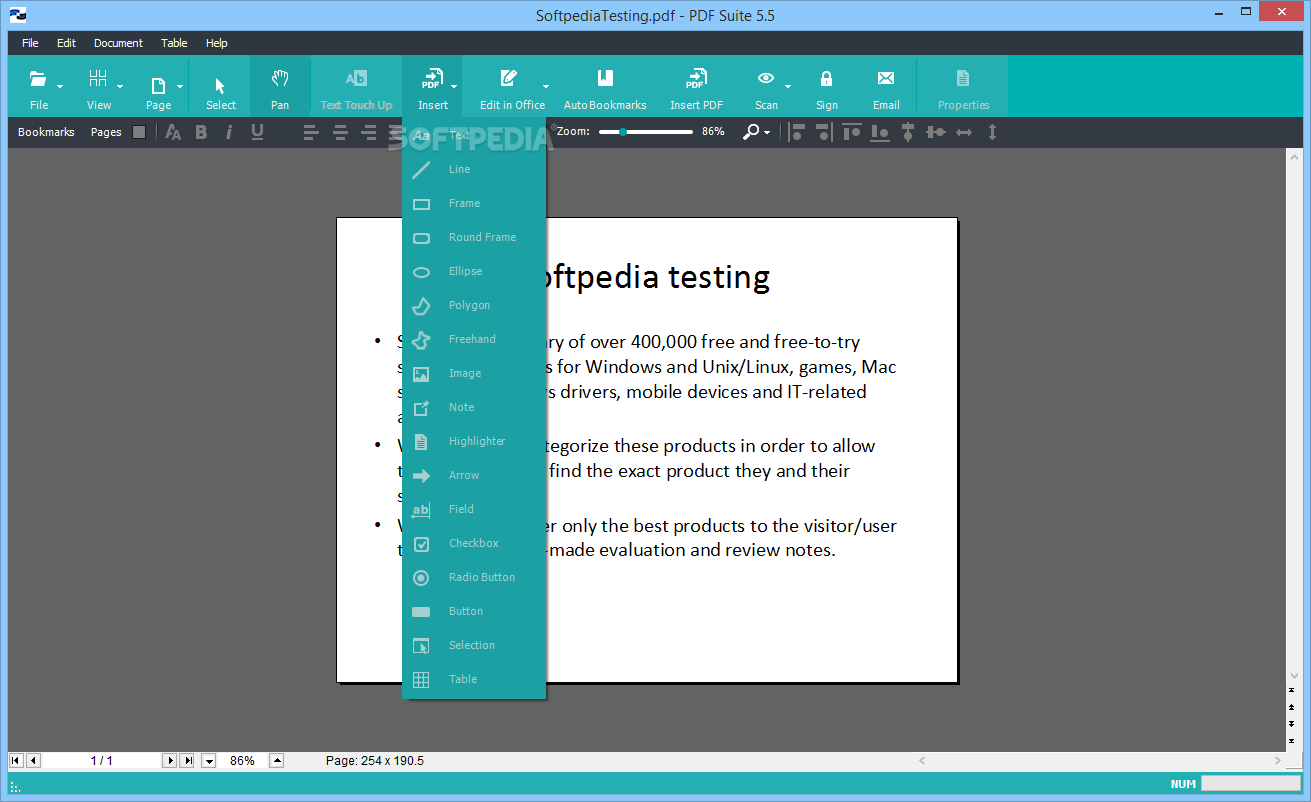 amyuni pdf converter free