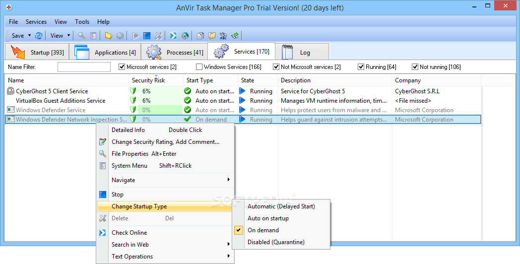 how to close an unresponsive program without task manager