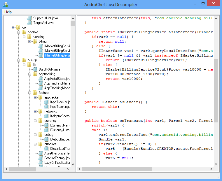 download coffeescript programming with jquery rails and nodejs learn coffeescript