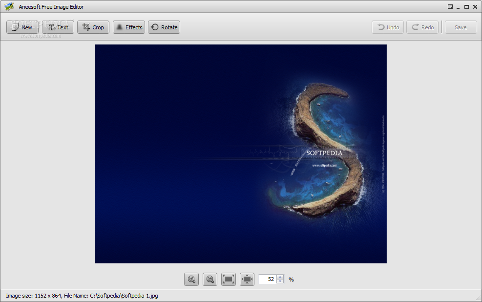 Download Aneesoft Free Image Editor 2 0 0 0