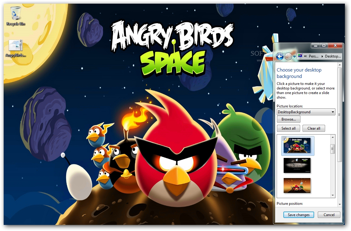 angry birds space free download for pc full version windows 7