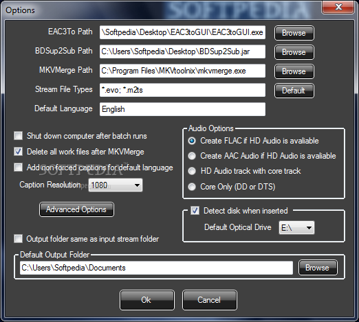 Download Another EAC3toGUI-Plus 0 9 1 18
