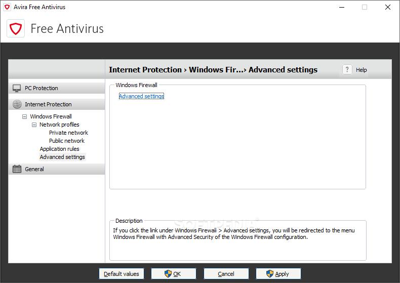 antivirus windows xp sp2 32 bit download