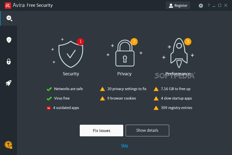 avira antivir personal free antivirus download full version