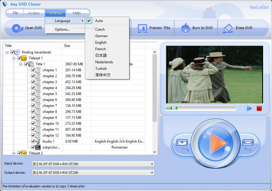 any dvd shrink 1.4.4 portable