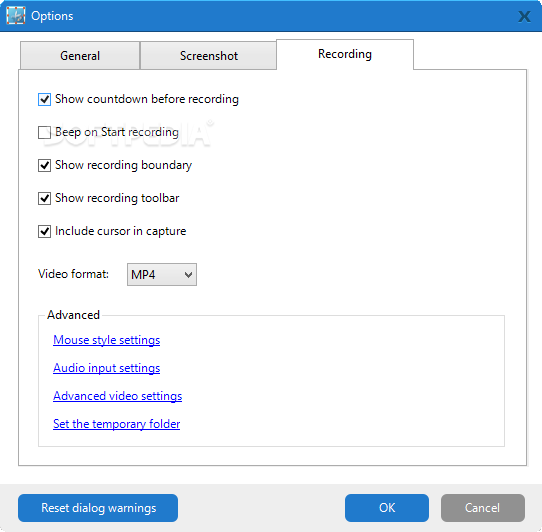 Download Apowersoft Screen Capture Pro 1.4.7.15