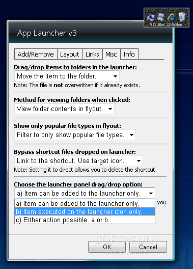 how to get extra permission in windows vista