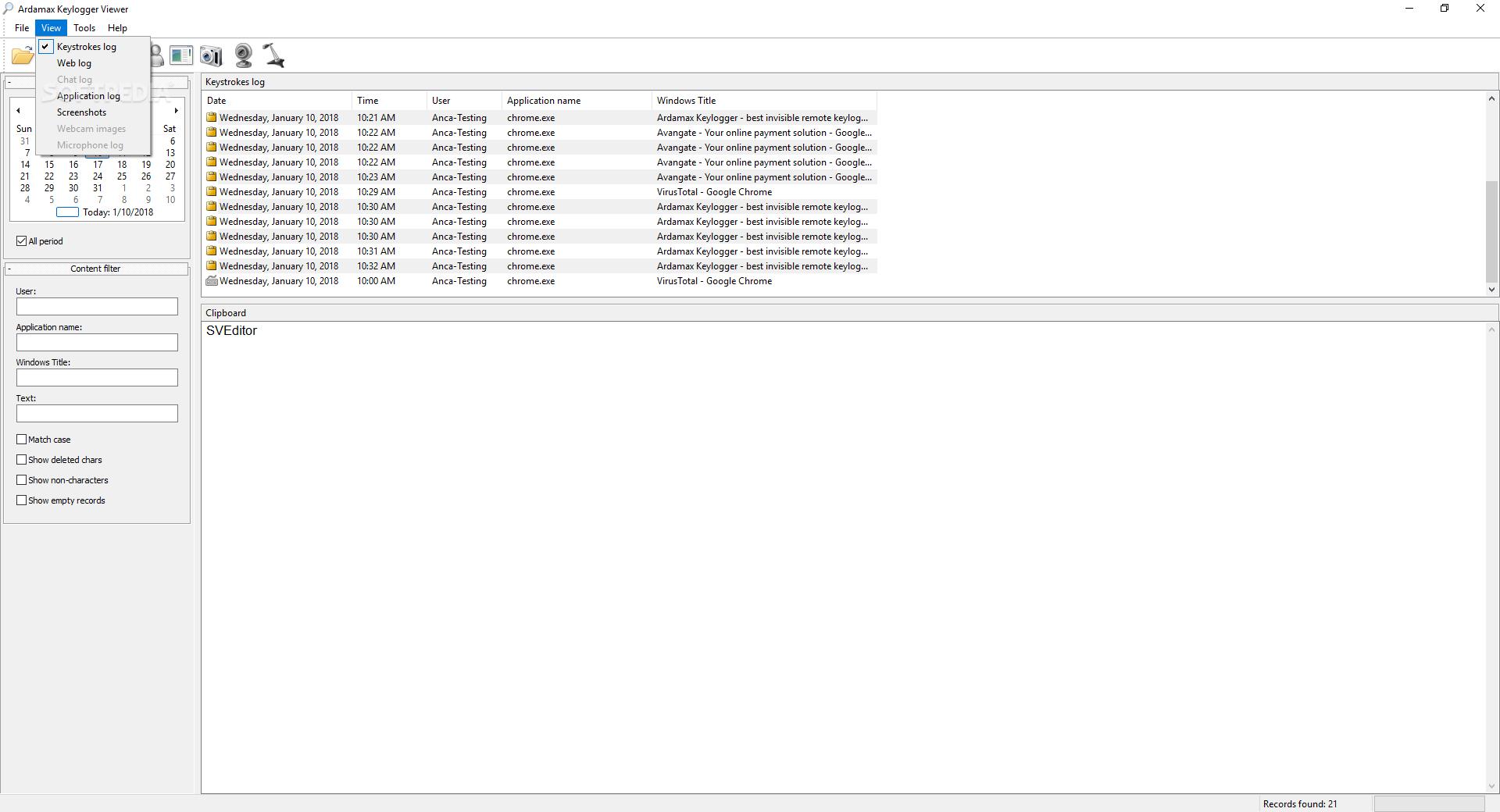 download software slope full crack