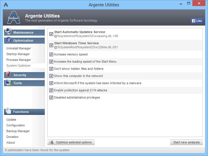 Argente-Utilities_4.png