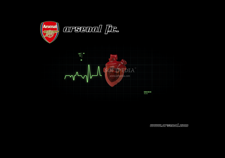 [تصویر: Arsenal-FC-Screensaver_1.png]