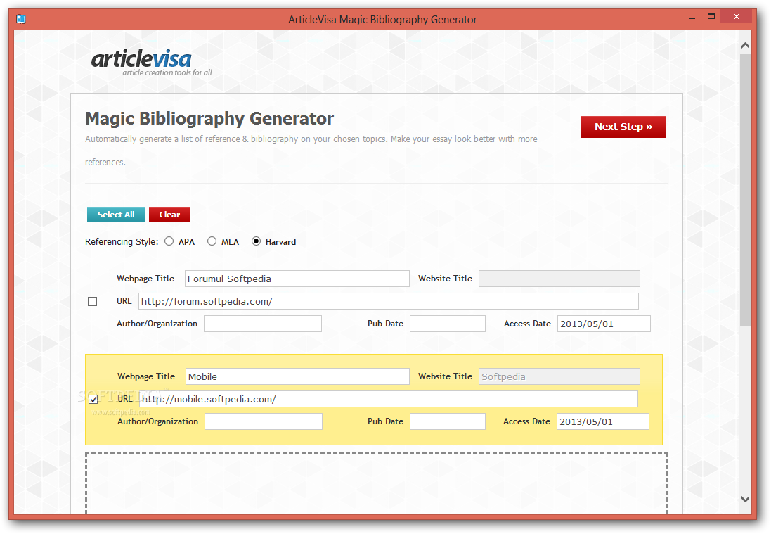 bibiography format Go to our website and get a powerful expert assistance using our mla annotated bibliography generator click here for more useful info in order to succeed.