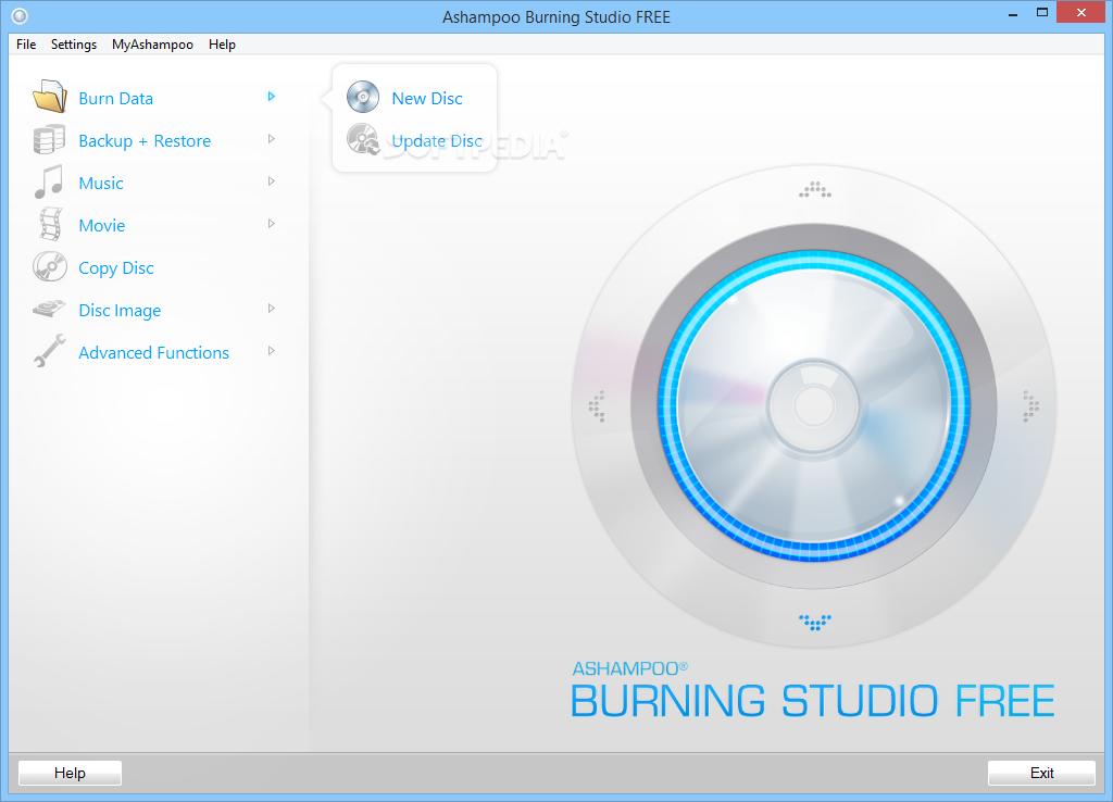ashampoo burning download full version