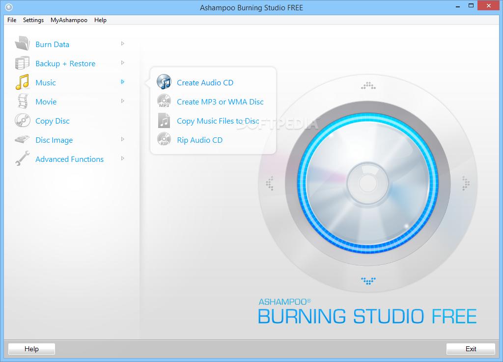 برنامج Ashampoo Burning Studio Free Ashampoo-Burning-Stu