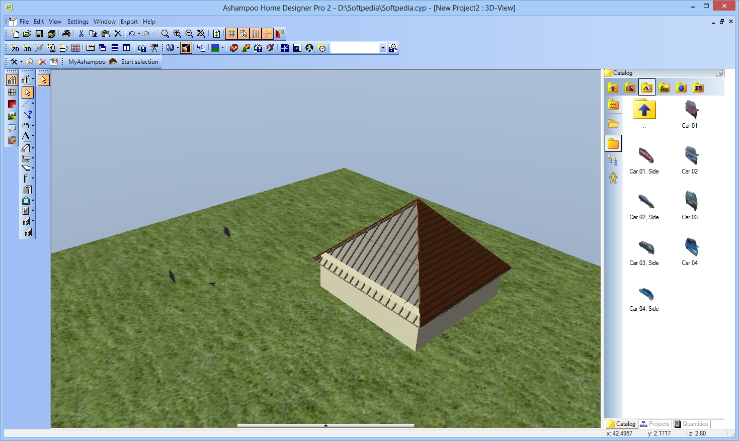 Free download home design software full version