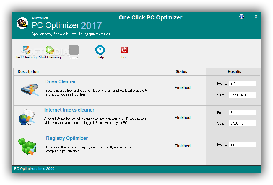 Asmw Pc Optimizer Pro Download