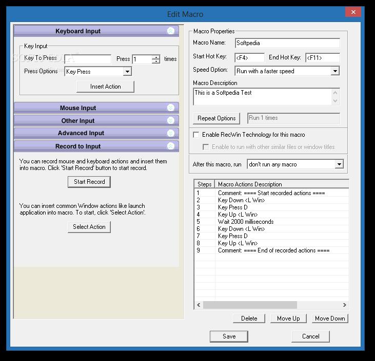 asoftech speeder 2.12