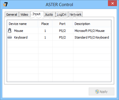 aster v7 crack free download