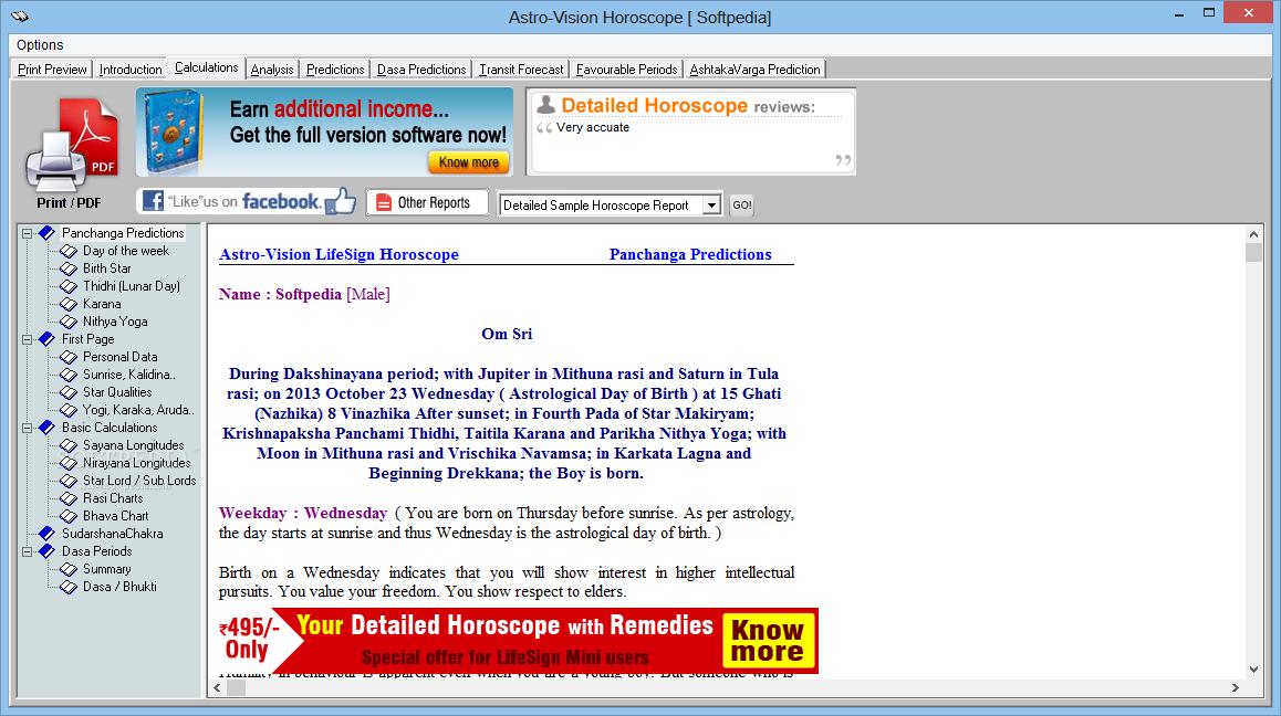 download astro vision lifesign mini 1 2 0 3