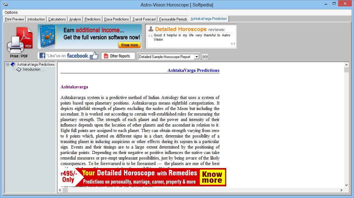 astro vision lifesign mini mérkőzés, ingyenes letöltés mennyire biztonságosak a randevú-webhelyek