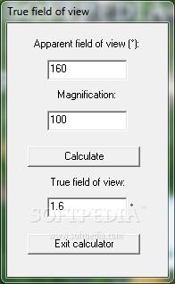 Download Astronomy Calculators 2 0
