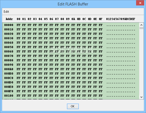 Download Flip 3 4 7 Build 112