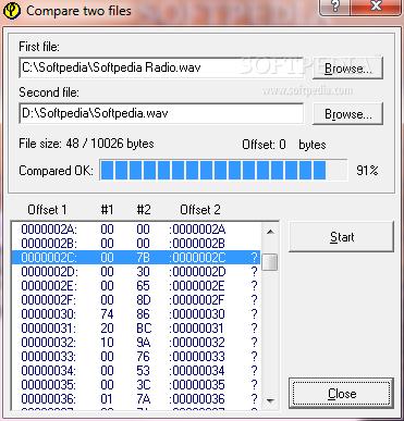 audiocatalyst para window 7