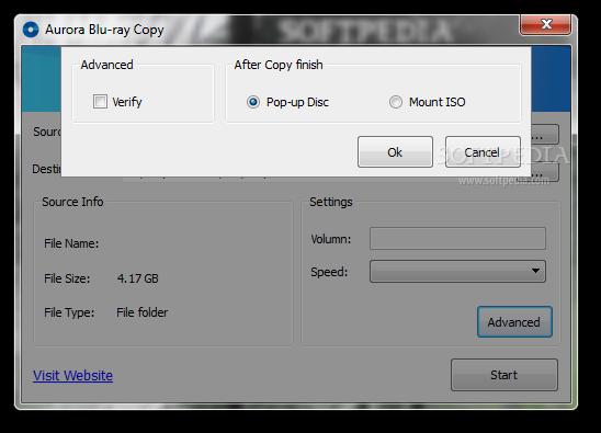Download Aurora Blu-ray Copy 1 0 0 0456
