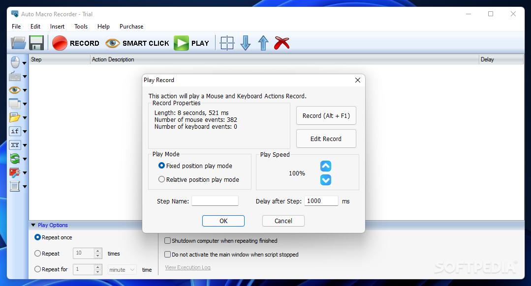 Download Auto Macro Recorder 4 5 7 8