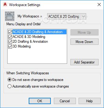 annotation workspace gratuit