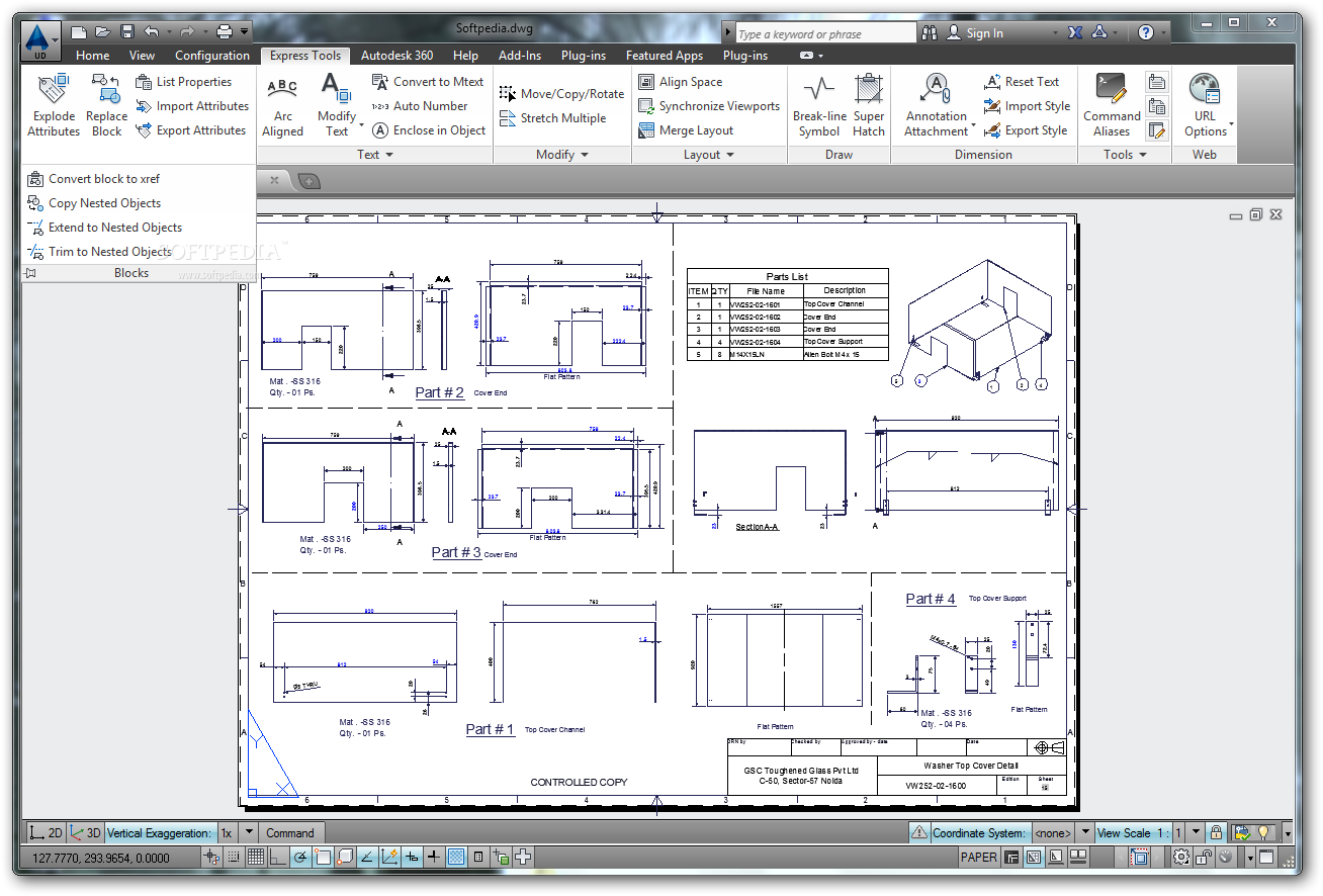 history of auto cad Autocad history march 26, 2012 by sunithbabu leave a comment walker paid riddle us$10 million for this cad technology.