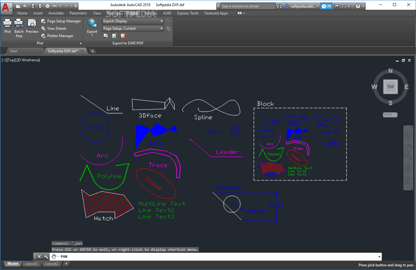 autocad software free torrent download full version