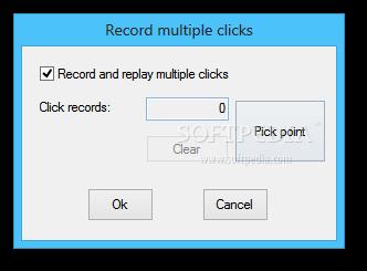 razer how to get auto clicker