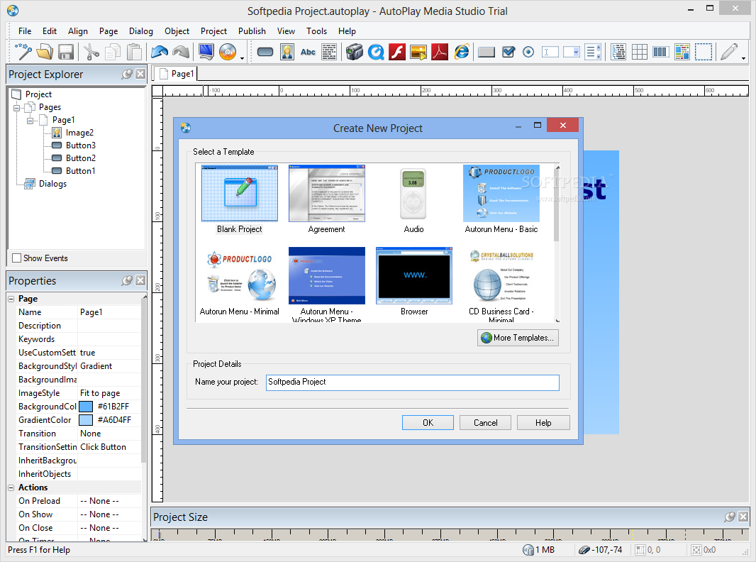 autoplay media studio 7.5 gratuit