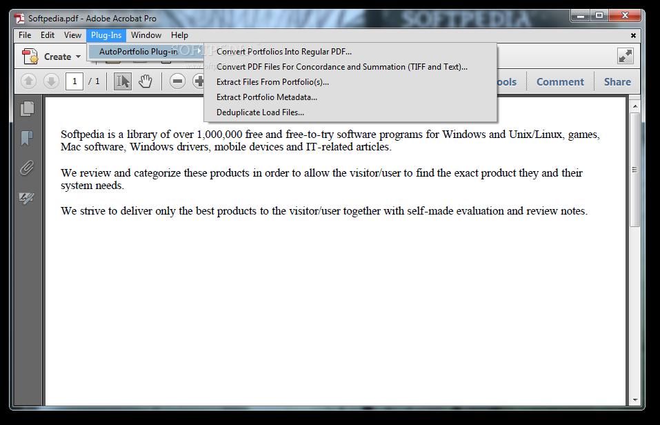 Adobe Pdf 9.0 Printer Driver Mac Download