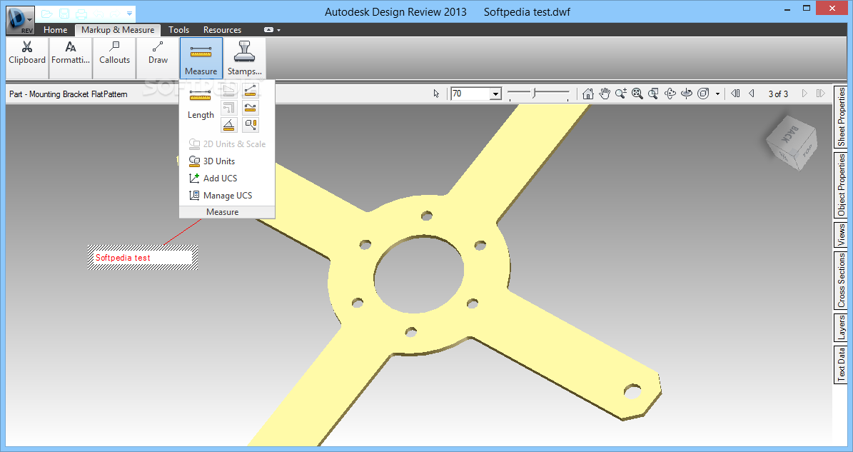 Download Autodesk Design Review 2018 14 0 0 177