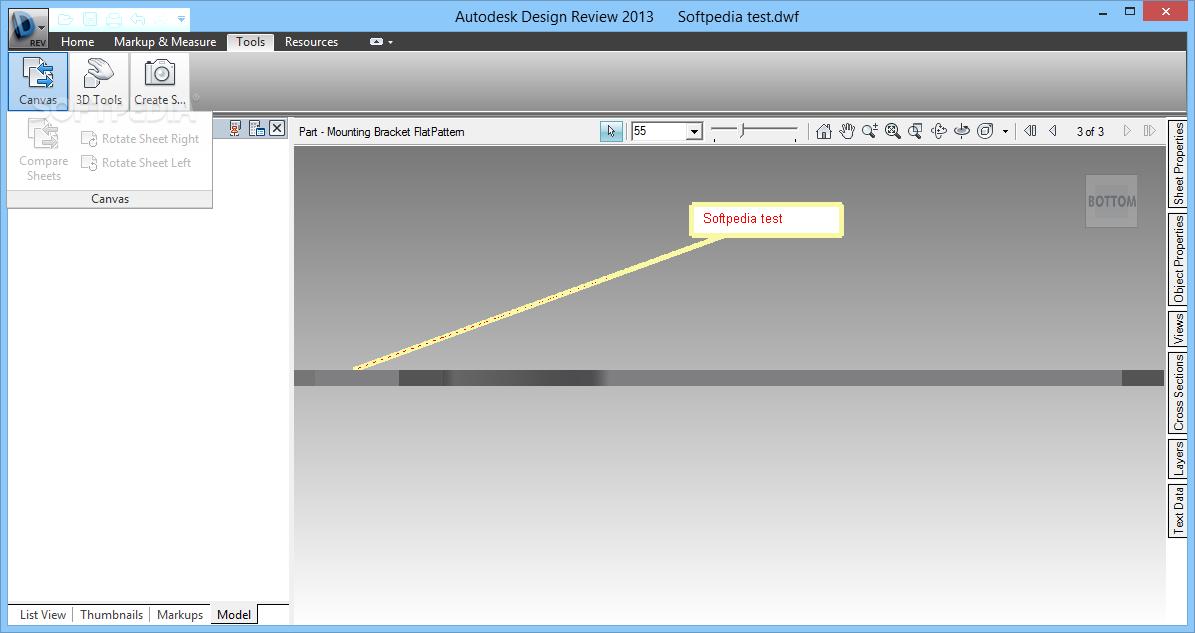 Autodesk dwf viewer 6. 5 crack xilusaction.