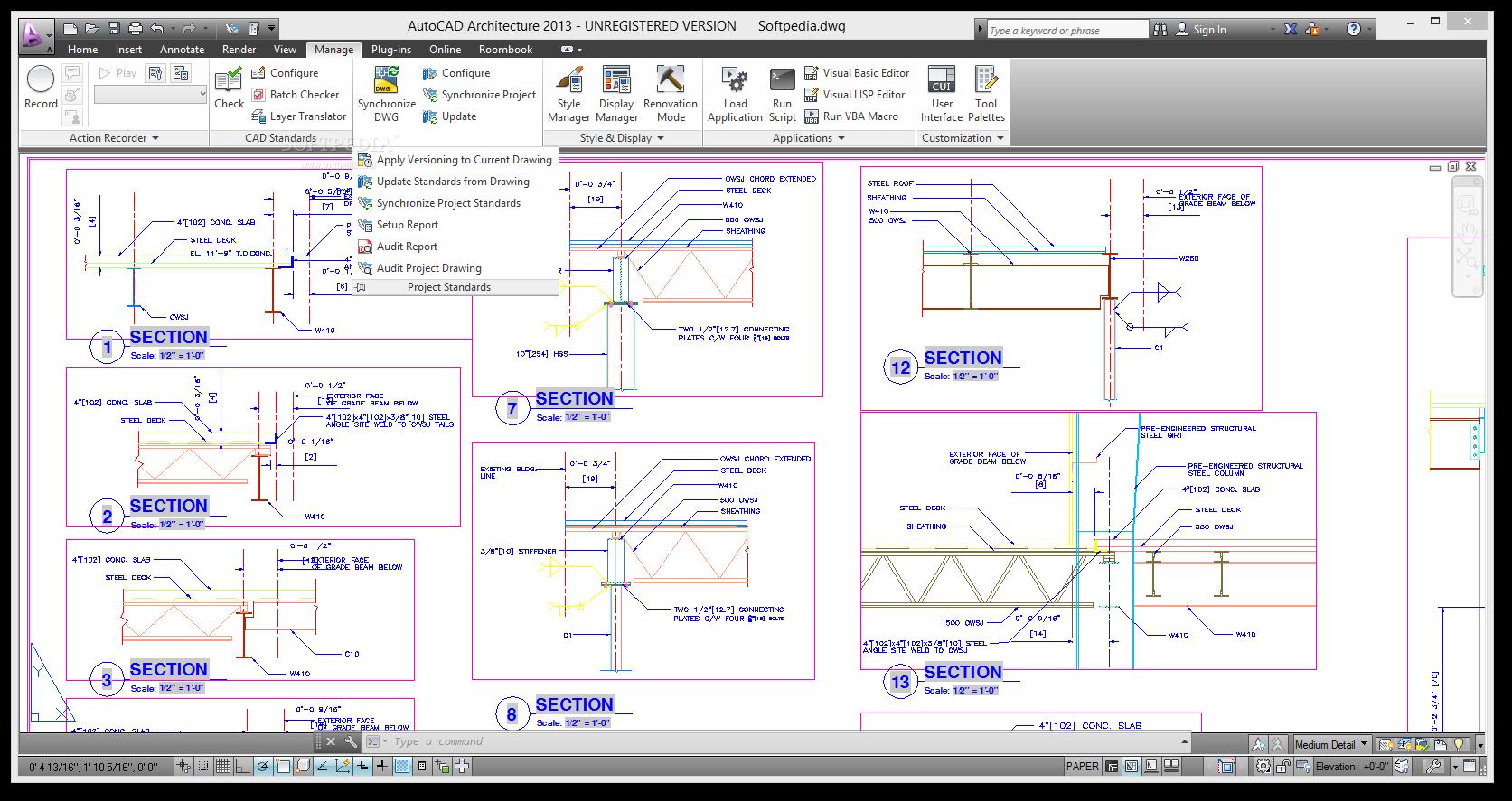 Autodesk Design Suite Ultimate