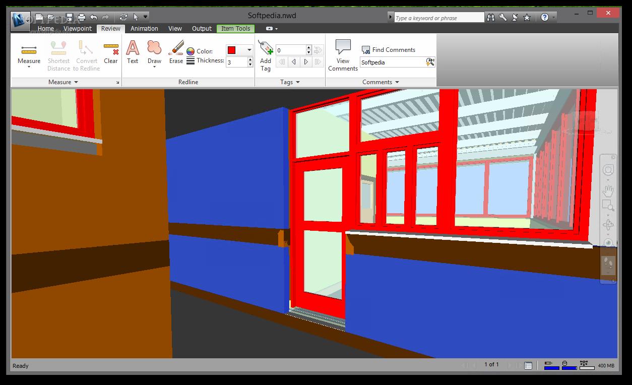 Download Autodesk Navisworks Manage 2020 17 0 1336 83