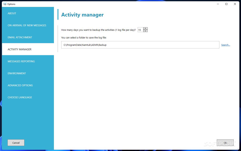 Internet Download Manager 5.19 Serial Key