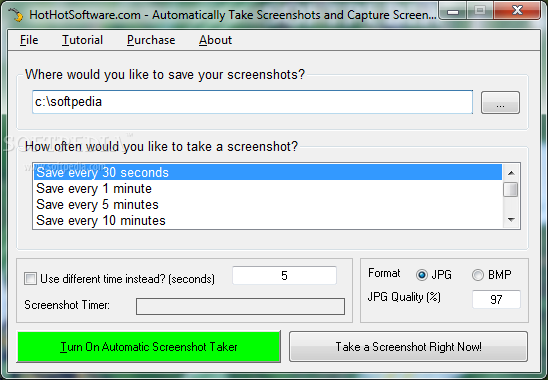 Download automatically take screenshots and capture screenshots for download automatically take screenshots and capture screenshots for windows pc 90 ccuart Gallery