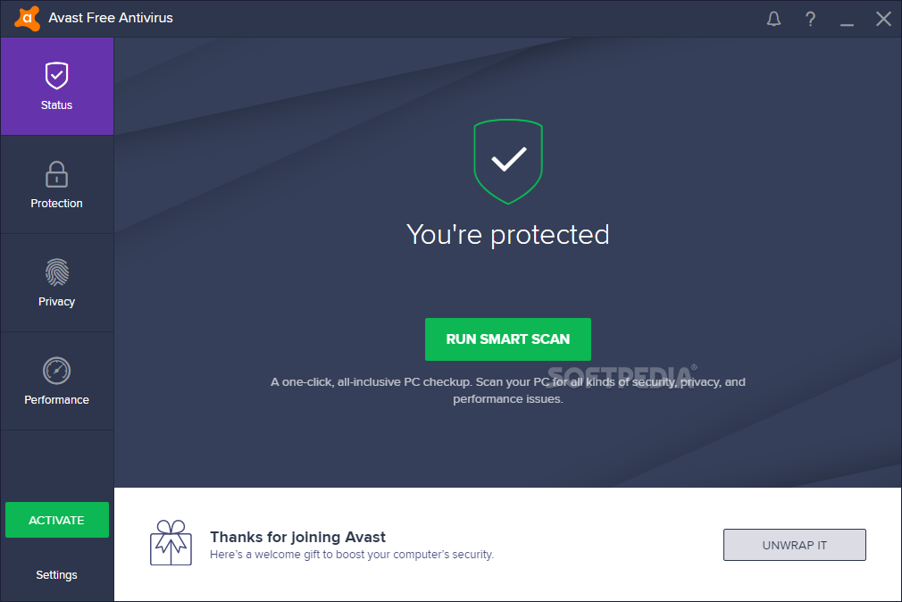 Avast-Home-Edition_1.png?1362726924