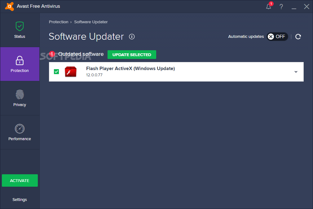 free download avast antivirus for windows 8.1 offline
