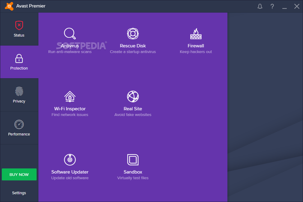 Avast Premier 2018 18.6.2348 Crack With License File 2018 [Latest] HERE!