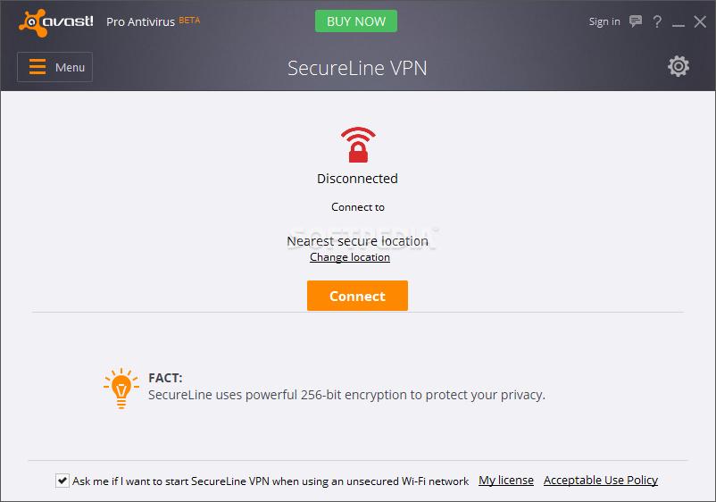 Avast Antivirus Pro + Premier 18.8.2356 Build 18.8.4084 Antivirus Avast