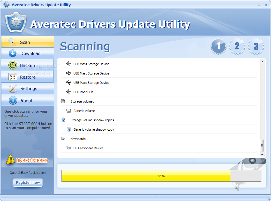 Averatec drivers update utility for windows 7 2.8